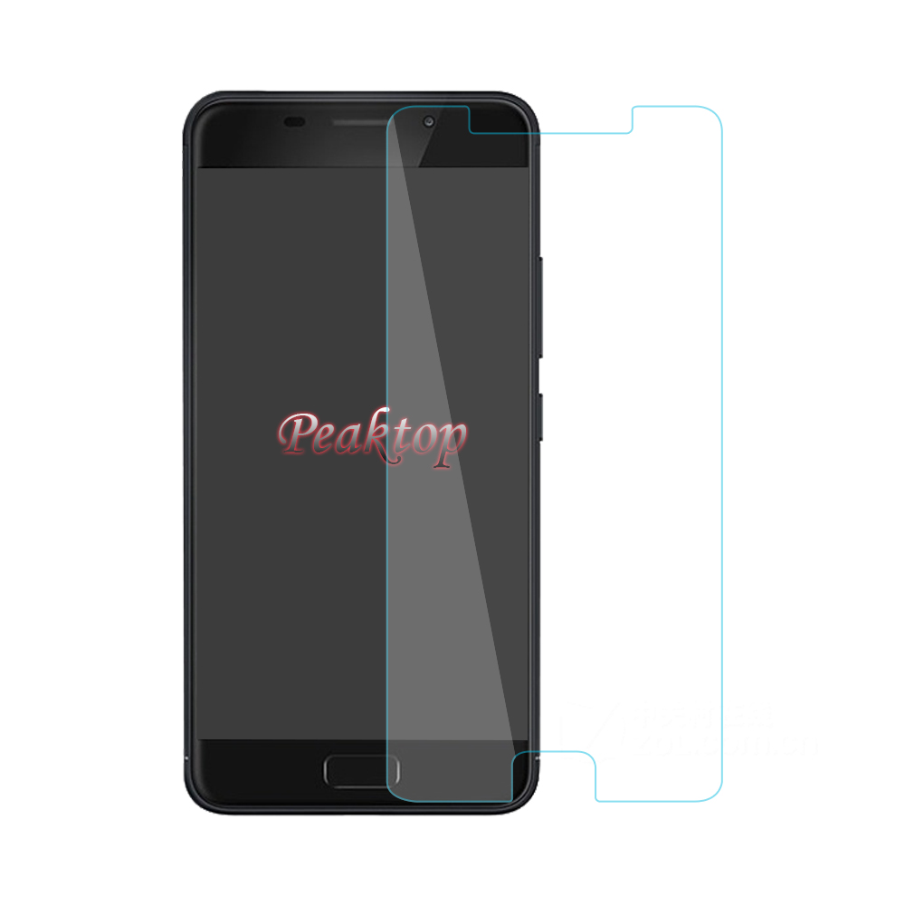 Peaktop For <font><b>ASUS</b></font> <font><b>Zenfone</b></font> <font><b>Pegasus</b></font> <font><b>3</b></font> <font><b>X008</b></font> Max ZC521TL Soft Nano <font><b>Screen</b></font> Protector For <font><b>ASUS</b></font> <font><b>Pegasus</b></font> 5000 2 Plus X550 Tempered Glass image
