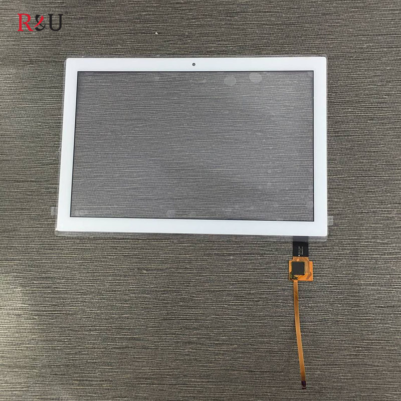 10.1inch Touch Screen Panel Sensor Digitizer Replacement for For Lenovo TAB4 Tab 4 10 X304 X304N X304F TB-X304F TB-X304N TB-X304 for sq pg1033 fpc a1 dj 10 1 inch new touch screen panel digitizer sensor repair replacement parts free shipping