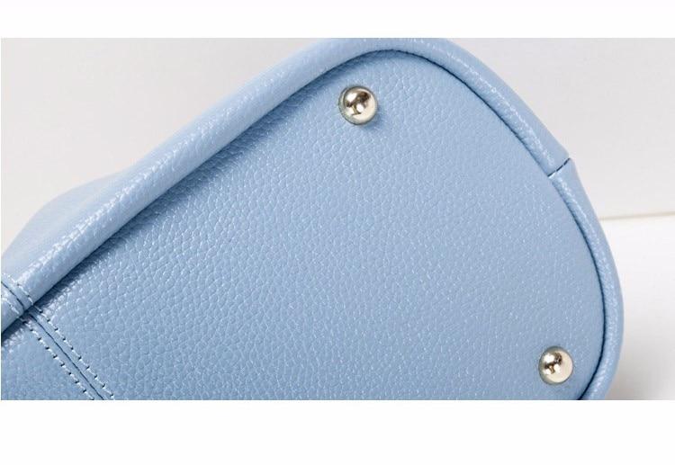 ombro da senhora mensageiro saco designer luxo