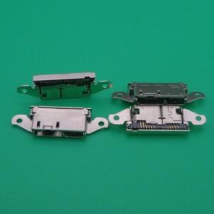 30 шт. зарядки Micro Зарядка через USB Порты и разъёмы Разъем для S5 G900F G900H G900P G9002 G9008V G9006 G9009D Бесплатная доставка