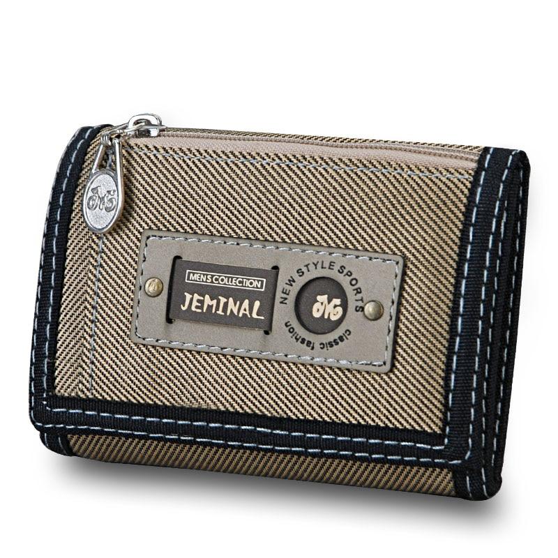 60pcs aluminium métal portefeuille id crédit carte d/'affaires sac à main case poche porte-uk
