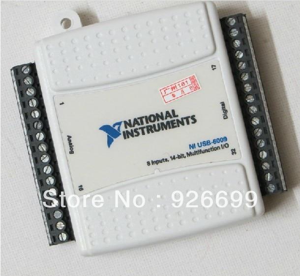 NATIONAL INSTRUMENTS NI USB-6009 WINDOWS 8 X64 DRIVER DOWNLOAD
