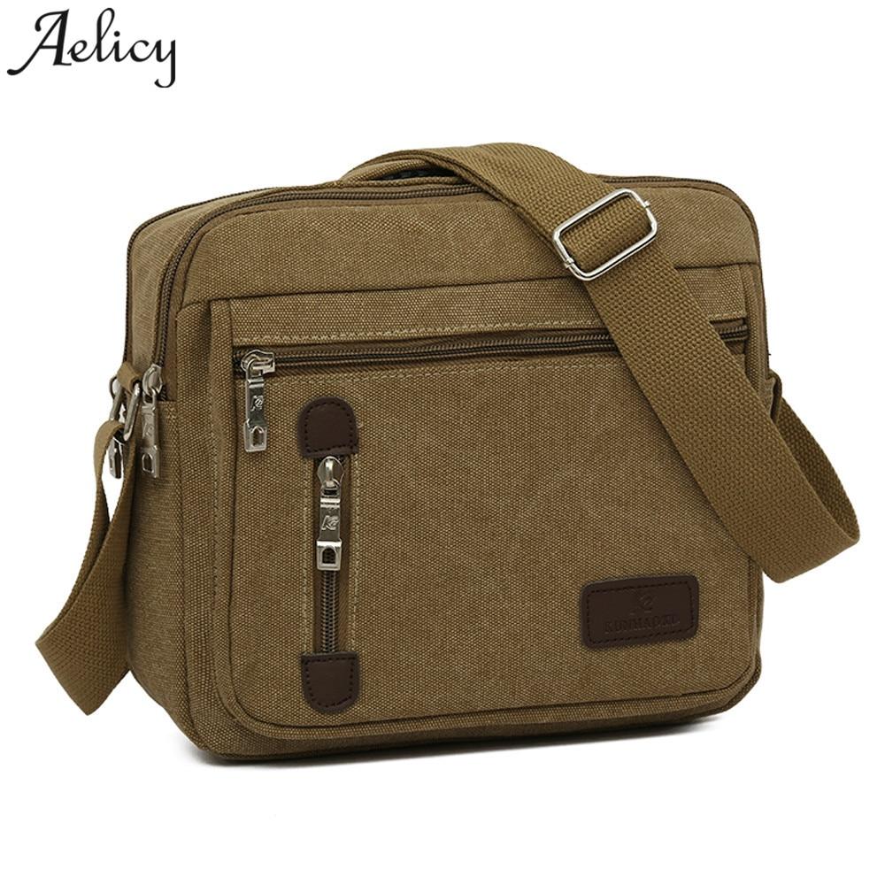 aelicy-men-crossbody-bag-@-vintage-business-boys-messenger-bags-male-shoulder-bag-dropshipping-new-2019-hot-selling-bolsas