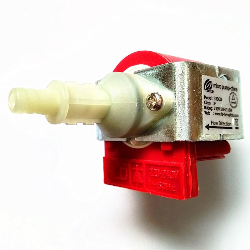 33DCB-F-230V-50Hz-16W176