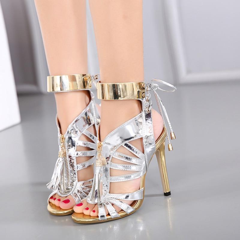 https://ae01.alicdn.com/kf/HTB11L.8OVXXXXbhXFXXq6xXFXXXc/platform-sandals-Summer-shoes-silver-pumps-Gladiator-Sandals-women-high-heels-shoes-Sandalias-Femininas-lace-up.jpg