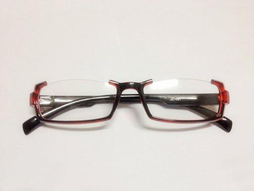 Tokyo Ghoul Glasses