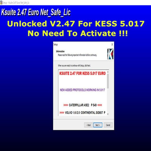 Unlocked-Ksuite-V2-47-Online-For-Green-EU-RED-KESS-V2-V5-017-Unlimited-SW-2.jpg_640x640