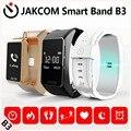 Jakcom B3 Smart Band New Product Of Wristba As Fitnesstracker Wasserdicht Smart Watch Ip67 Iwownfit I6 Pro