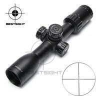 MOSSY OKA 4 12X40SP Airgun Rifle Scope Reflex Sight Riflescope Tactical Sniper Gear Hunting Scopes With