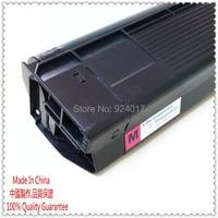 Compatible Okidata C5100 C5200 C5250 Toner Refill,Reset Toner For Oki C5100 C5200 C5250 Printer Laser,For Oki 5100 5200 Toner