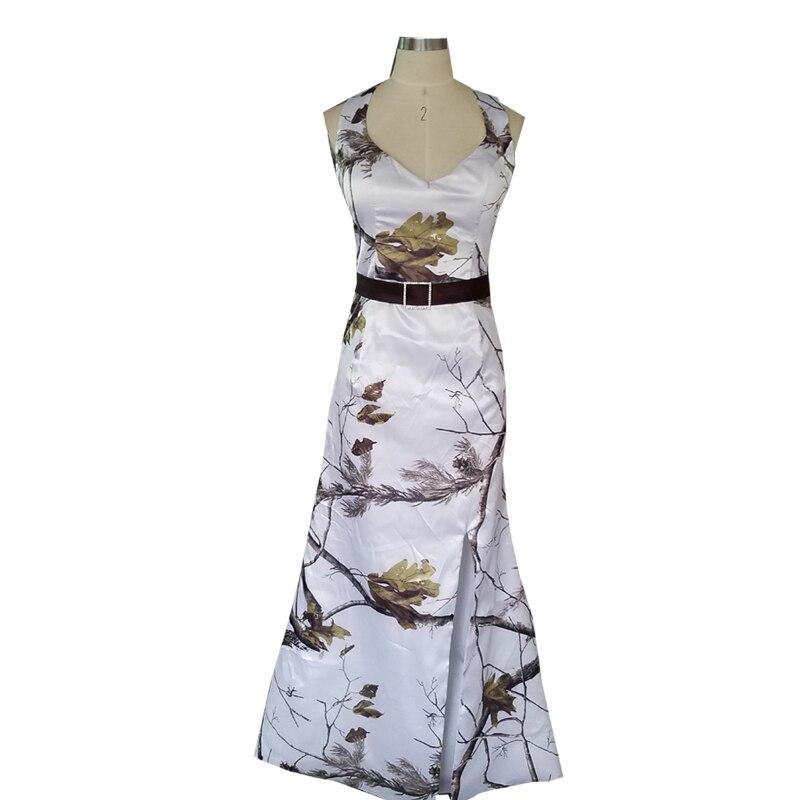Compra velo del vestido de boda tamaño online al por mayor de ...