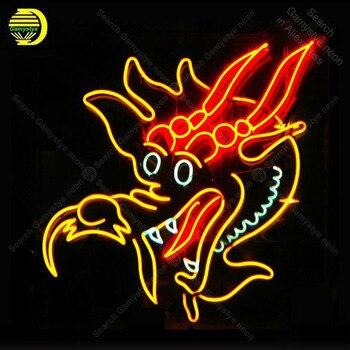 ネオンサインのため募集ドラッグ笑顔ネオンライトサイン照光表示バークラブサインガラス管手作りネオンサイン記入ガス