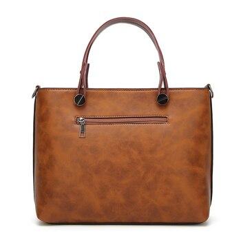 High Quality Dames Handbag 2