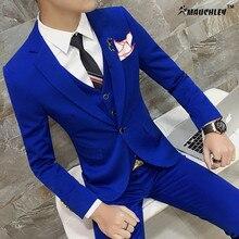 2017 Unique Mens Blazers Designs Korea Candy Solid Color Jacket Blazer Masculino Slim Fit Prom Dress Boys S-4XL Plus Size Blaser