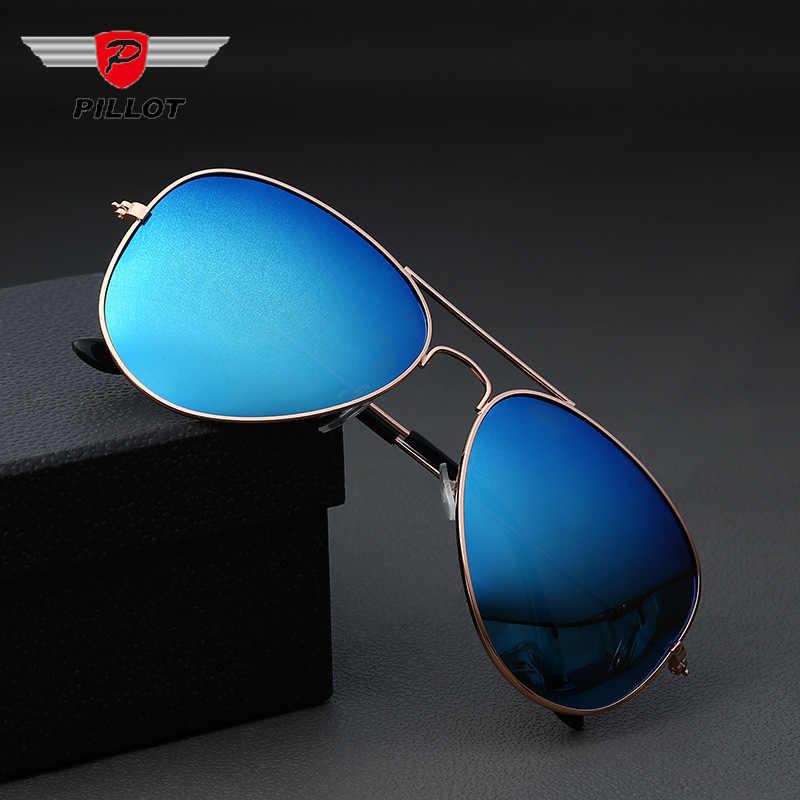 02d3e6ee80ea Мужские солнцезащитные очки Polaroid на открытом воздухе спортивные  солнцезащитные ...