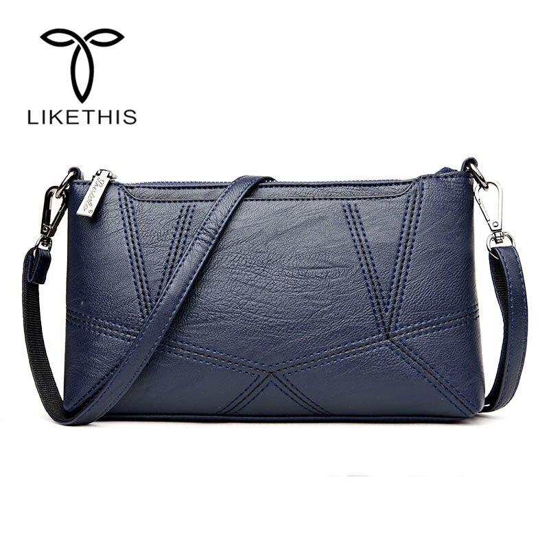 Womens Shoulder Bag Design Detail Cross Body Bag High Quality Ladies Clutch Bag Bolsa Franja Fashion luxury Evening Bags 3857|bag high quality|evening bagsladies shoulder bag - AliExpress