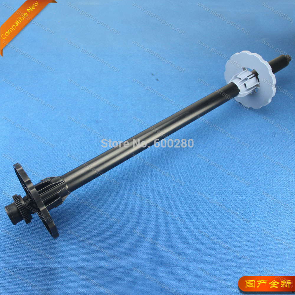 Q6651-60048 HP Designjet Z6100 42-inch B0 spindel printer