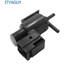 Высокое качество KL01-18-741 Авто EGR вакуумный электромагнитный клапан VSV для Mazda 626 Millenia Aspire MPV K5T49090, KL0118741