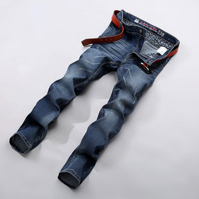 Online Get Cheap Stylish Denim Jeans -Aliexpress.com | Alibaba Group