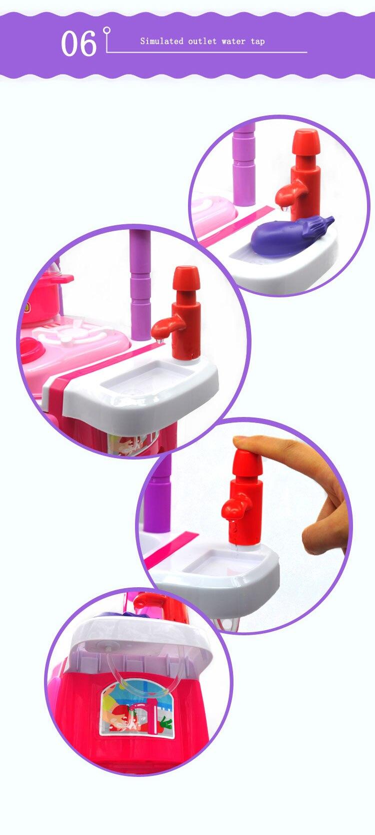 7 toys for children