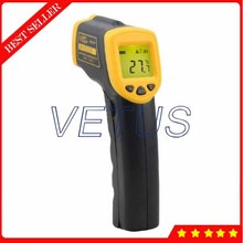 Buy online AR330 Infrared thermometer china manufacturer