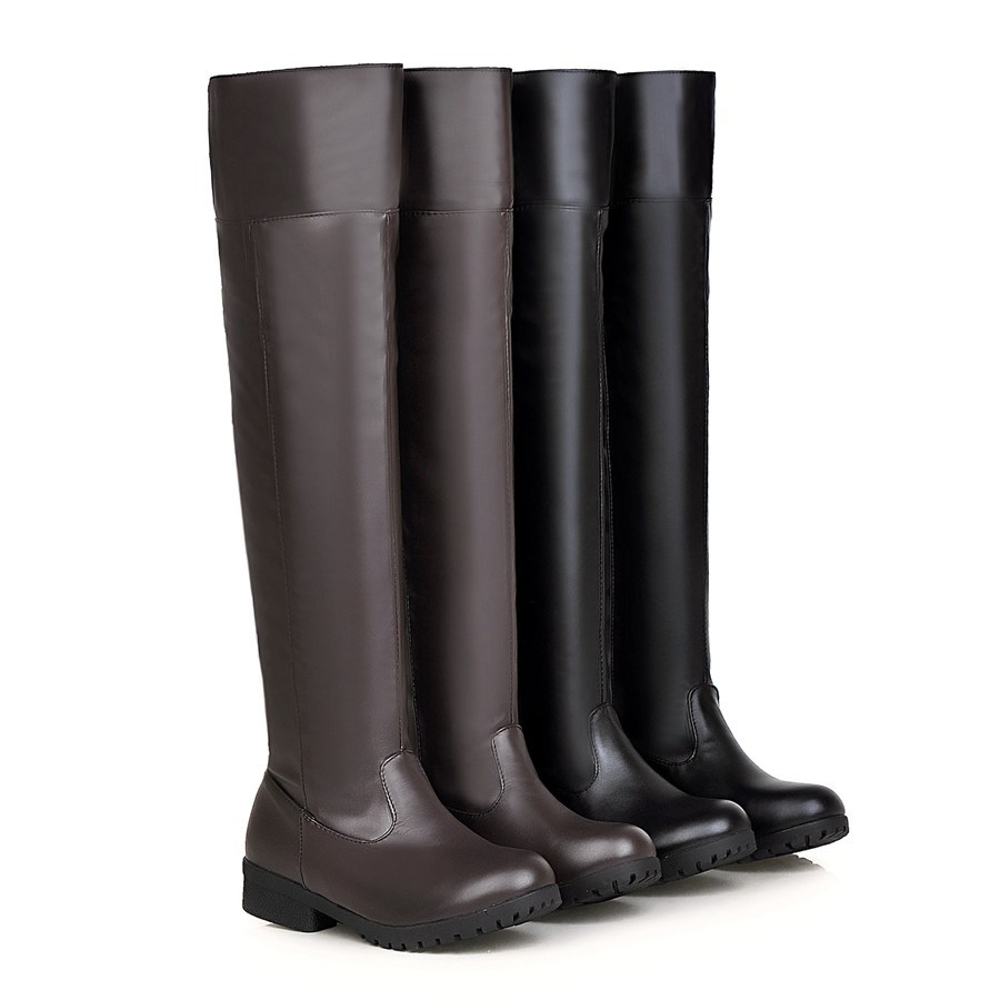 Botas Mikasa Ackerman Eren Jaeger Anime Shoes Women Men Attack On Titan Long Boots Eren Jaeger Shingeki Kyojin Cosplay Costume