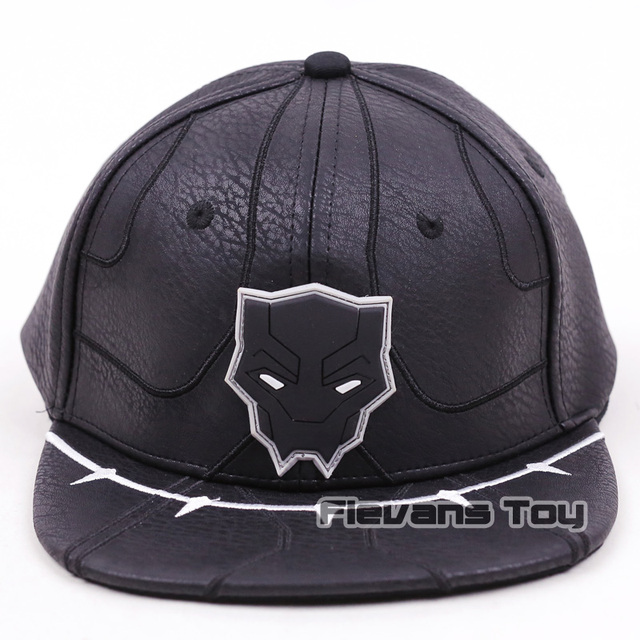 614088563 clearance black panther cap 1b362 93a67