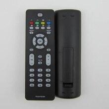 2017 Real New 26ta2800 32ta2800 37/42ta2800 42pfl5422 Remote Control For Philips