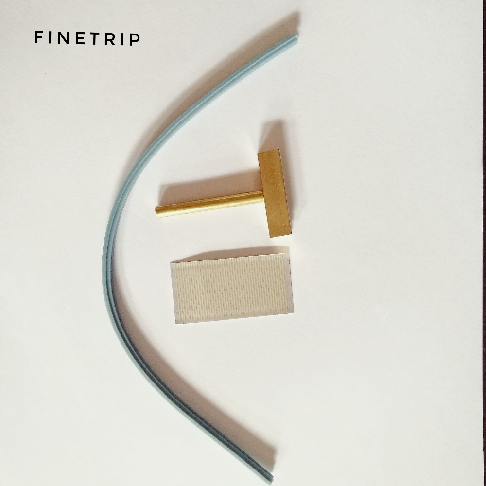 PI394032 E34 Pixel repair (3)