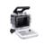 Câmera Ação Full HD 1080 p 60fps wi-fi 4 K 2.0 LCD 170 Graus À Prova D' Água 30 M Câmara de Vídeo Vigilância Câmera esporte