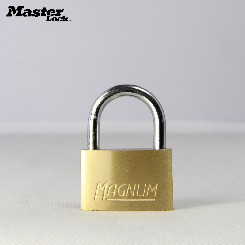 cabinet diy Picture - More Detailed Picture about US Master Lock ...