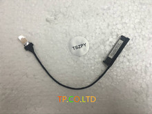 Genuine NEW Original laptop Hard Disk Drive interface Flex cable for Lenovo YOGA 2 11 Notebook