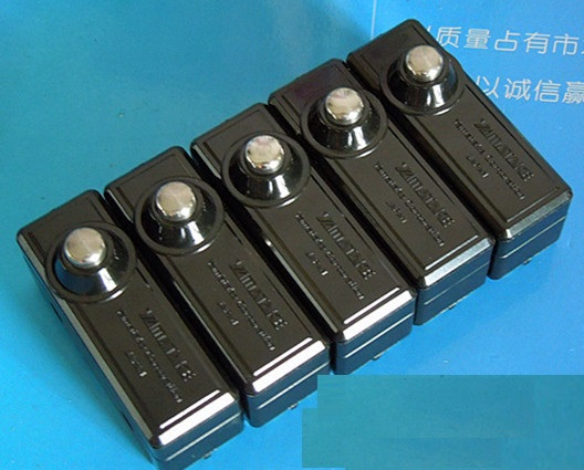 BZ-2RD-J Japan Yamatake (Dalian) AZBIL Micro Switch Limit Switch цена