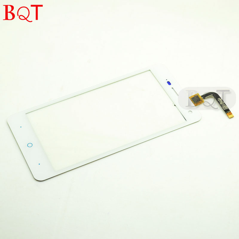 ZTE-Blade-L3-Touch-Screen-Digitizer-glass--(6)