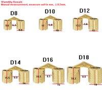 200pcslot-180-degree-cylindrical-shaped-golden-cylinder-hidden-hinges