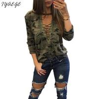 Summer Women Fashion Print Hot Tanks Ropa Mujer Sexy Tops Femme Camisole Ladies New Topjes Veste