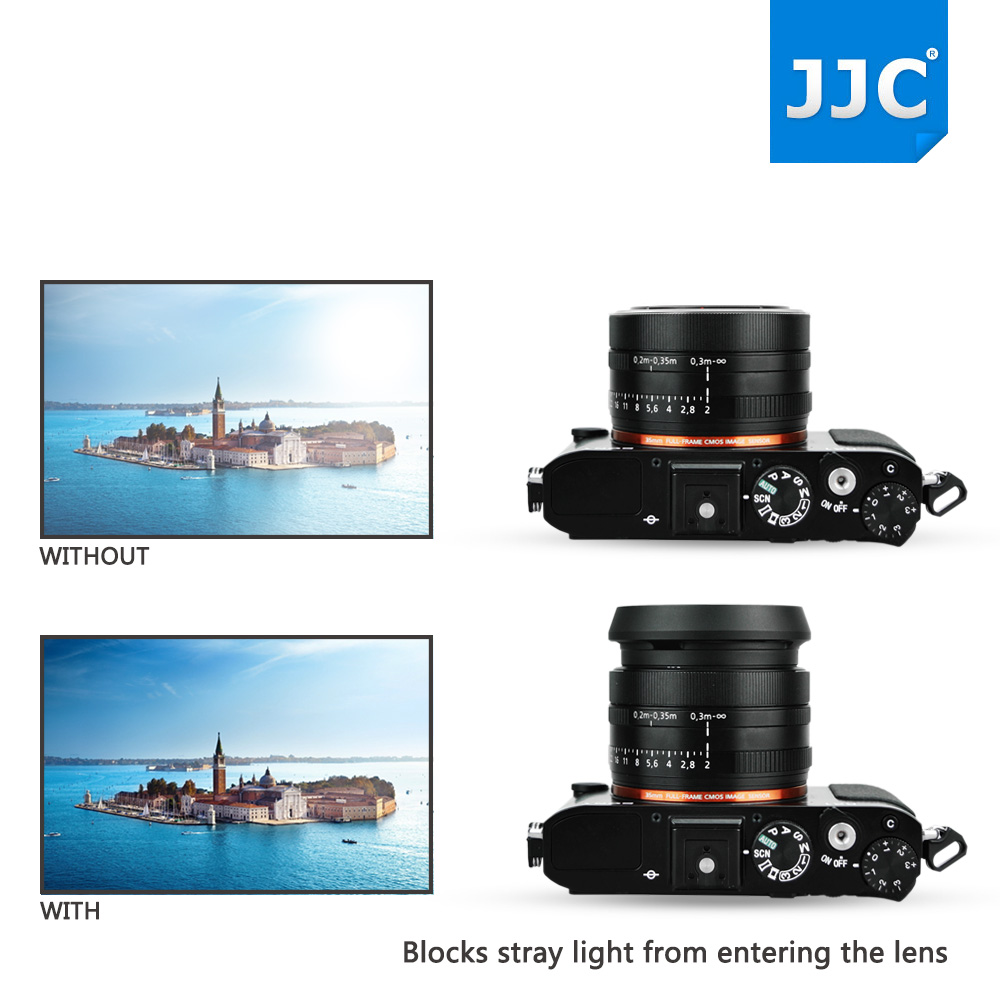sony rx1. aliexpress.com : buy jjc lh lhp1 pro metal bayonet lens hood shade for sony cyber shot dsc rx1 rx1r ii digital camera replaces lhp 1 from reliable rx1
