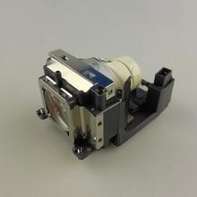 цена на Replacement Projector Lamp POA-LMP132 / 610-345-2456 for SANYO PLC-XW300 / PLC-XW250 / PLC-XW200 / PLC-XE33 / PLC-XR201 / XR301
