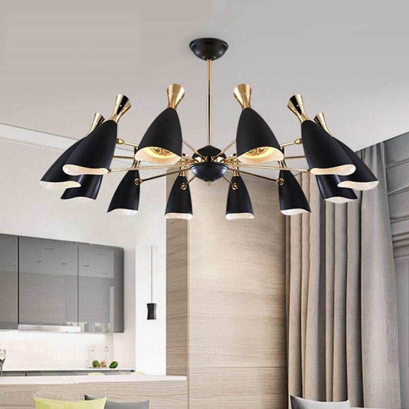 Vintage plafonniers eclairage plafonnier luminarias lampe chambre salon foyer maison luminaires plafonniersVintage plafonniers eclairage plafonnier luminarias lampe chambre salon foyer maison luminaires plafonniers