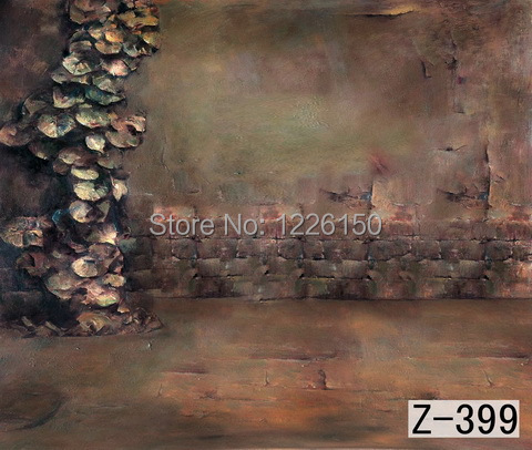 10*10ft Hand Painted Scenic cloth Backdrop,fundos photography z-399,photo photographie studio,muslin photography backdrops 10 10ft hand painted scenic fabric backdrop fundos photography z 187 photo photographie studio muslin photography backdrops