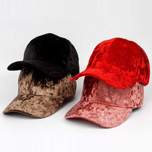 Женская летняя кепка с конским хвостом, снепбэк головной убор, солнцезащитная Кепка s, летние шапки для женщин, chapeau femme