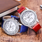 womens watches top b...