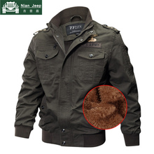 ESDY Lurker Shark Skin Soft Shell TAD V5.0 Military Tactical Jacket Clothing
