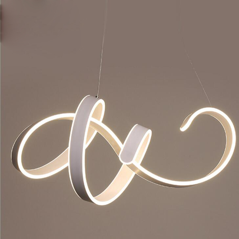 Led ceiling lamp atmospheric living room lamp round personality creative minimalist Nordic office restaurant lamp post modern nordic stars led atmospheric living room lighting modern minimalist restaurant bedroom lamp creative fashion ceiling lamp led