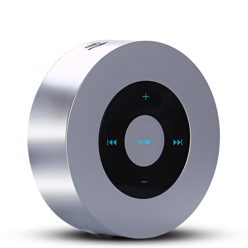 Mini-A8-Speaker-Portable-Wireless-Bluetooth-Speaker-Stereo-Mini-Outdoor-Support-TF-Card-Subwoofer-Gold-Silver