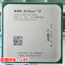 Intel Intel Core i7 640M 2.8 GHz 2-Core 4M Processeur Socket G1 Portable CPU SLBTN