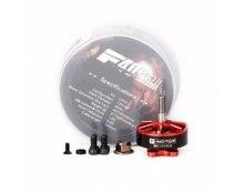 T-motor F40 PRO II 1600KV/2400KV/2600KV FPV Brushless Electrical Motor