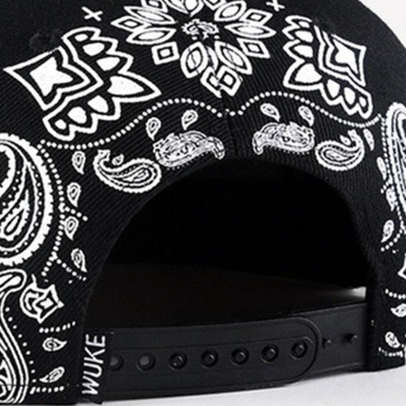 a99036fd1beaf Summer Sun Hat Street Dance Co Hip Hop Caps Embroidery Cross Snapback Snap  Back Baseball Caps Hats Bone Hat Hot Item Hot
