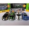 Multityles Moda Piscando Mini RC Carro de Controle Remoto Brinquedos Engraçados Presente de Embalagem Para As Crianças Carro de Corrida Carro de Iluminação m220