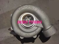 NEW GENUINE GARRETT TA4521 Turbo Turbocharger for 466618 0022 Mercedes Truck Bus OM441LA 11L 220KW
